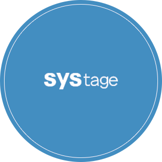 systage
