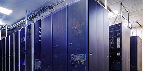 LAN設備サービス
